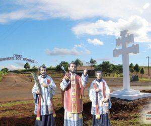 0000097_zoom_regiao-das-missoes-caibate-rs-santuario-de-caaro-capela-dos-santos-martires--(1b)