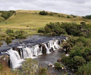 Cachoeira-dos-Venâncios-1-1