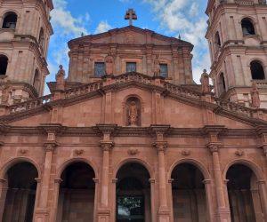Catedral Angelo Politana