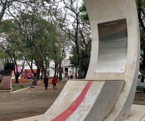 Mausoleu Getúlio Vargas