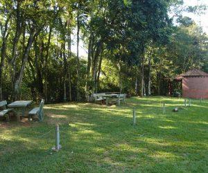 Parque do Turvo Derrubadas