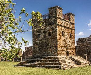 Trinidad - CABILDO