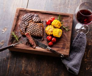 harmonização-de-vinhos-e-carne-capa