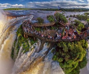 iguassu-falls-view