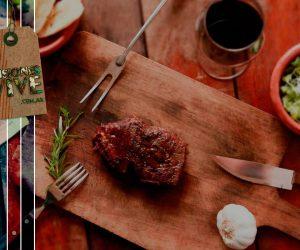 restaurante-la-querencia-posadas-misiones